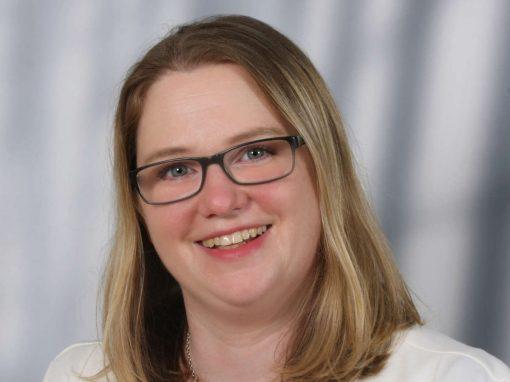 Jasmin Lampert