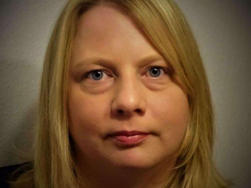Susanne Mohr