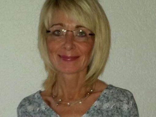 Tanja Neuser